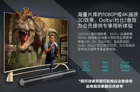 """放""""价""""不等双11  超值4K智能电视推荐"""