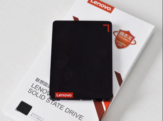 选对SSD最佳购入时机 竟赚50%?