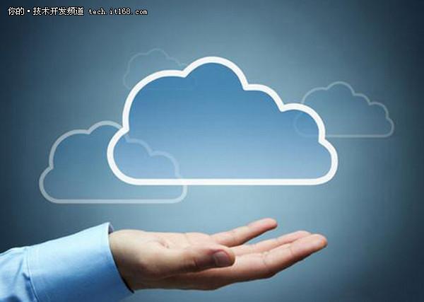 你知道吗?云正在蚕食开源数据库