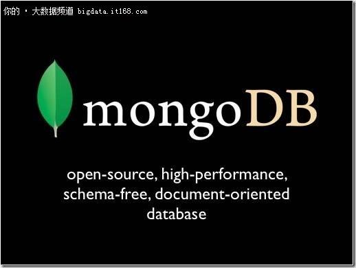 为Java开发者挑选的大数据工具和框架