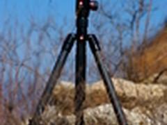 想征服复杂地形,户外摄影师的不二选择