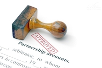 PTC持续强化全球合作伙伴网络计划