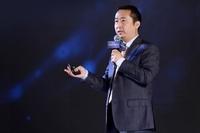 华为携手产业伙伴成立边缘计算产业联盟
