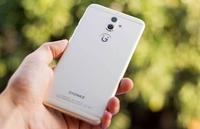 金立S9实用智能相册,回忆变得井然有序