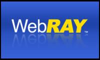 RayWAF背后的故事你知道多少?