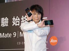 定位中高端 国产手机品牌抢占台湾市场