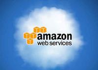 连发7项新功能  AWS支持更多工作负载
