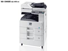 只需更换粉仓 京瓷FS-6525MFP售17999元