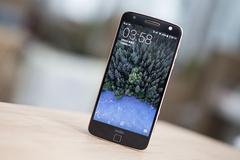 年终点评:今年手机又傍上了哪些黑科技