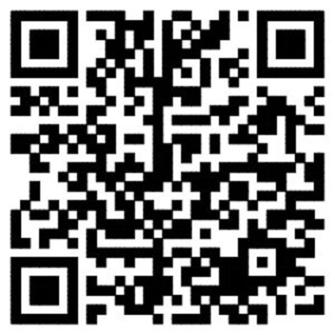 可扩展模块化设计 Moto Z国行版发布