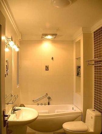 选对浴霸,这个冬天让你爱上洗澡
