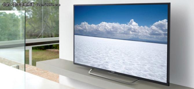 最低不足4000元 四款55寸4K电视盘点