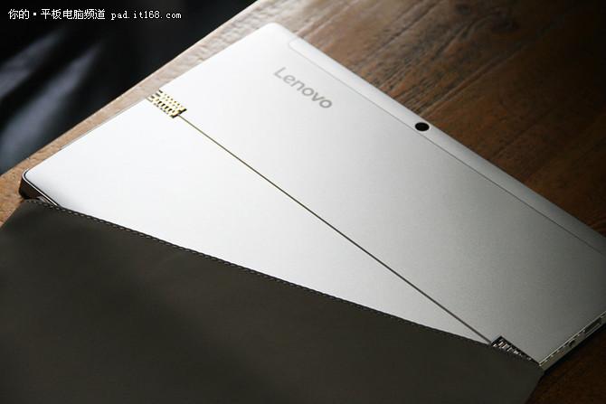 大小之间 游刃有余 高性能平板推荐