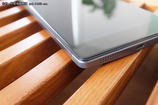 大屏不只有手机 通话平板也许更好用