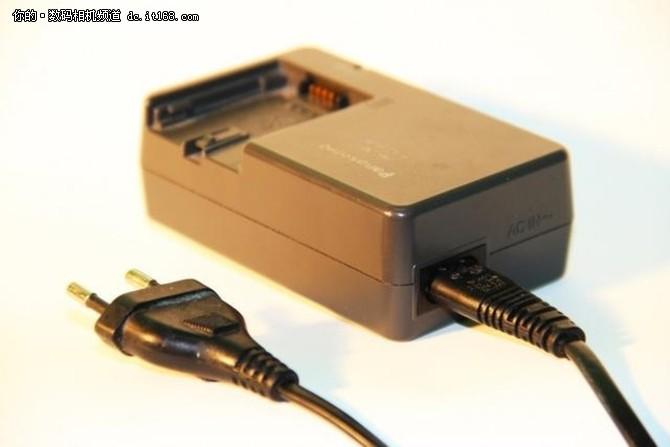五个使用小窍门让你的电池寿命更长!