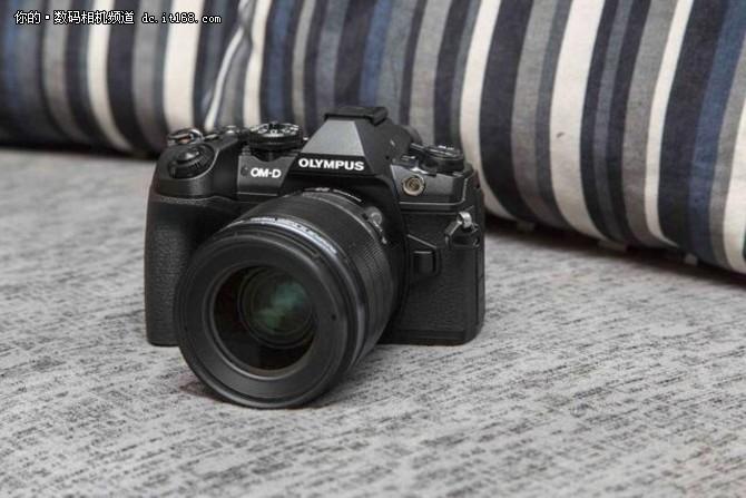 2016年度相机十强名单,尼康佳能成赢家