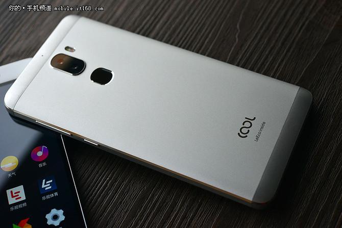 低价也有好选择 市售热门千元手机盘点