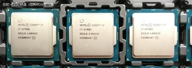 极途电脑主机,配置不坑爹系统配正版