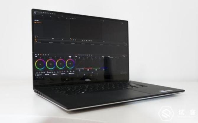 4K视频工作站 Dell Precision 5510评测