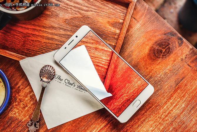 2016年终盘点:OPPO手机为何这么火