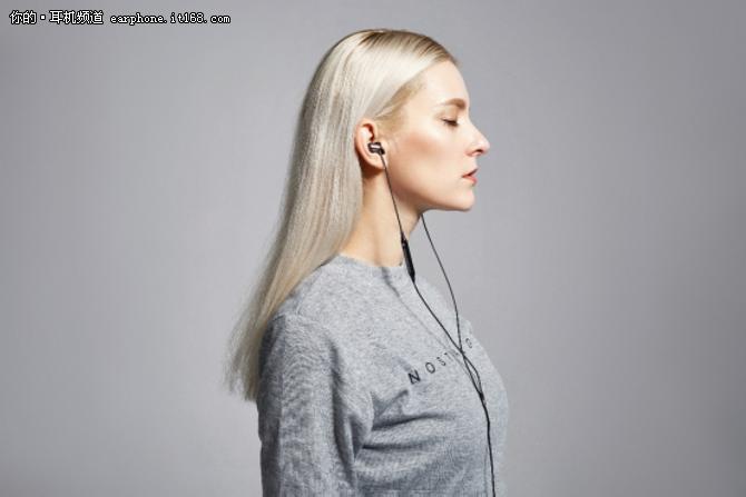 2017 CES开展 1MORE万魔耳机将再次出击