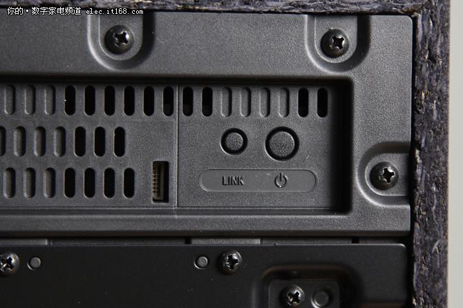 小机身大力道 索尼CT390 Soundbar评测