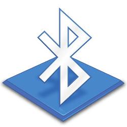 蓝牙5.0最终版发布 产品预计二季度亮相