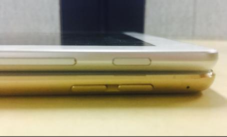 三星Galaxy TabPro S对iPad Pro