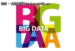 Hadoop助攻零售业打开大数据之门
