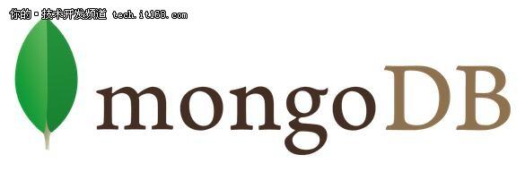 MongoDB黑客赎金事件,官方终于回应了