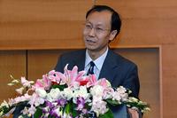 何宝宏:互联网迎来技术革命的新时机