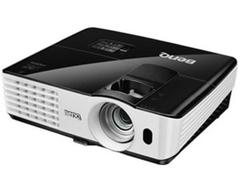 明基SX920投影仪双11十一可领200元优惠券