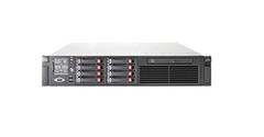 惠普ProLiant DL388机架服务器售12288