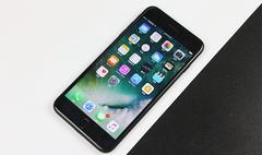 骁龙820手机底价大促 本周超值手机汇总