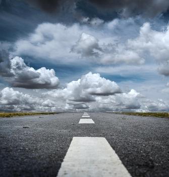 2017云计算与IT风向标—移动,转型,整合