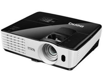 明基SX920投影仪双十一可领200元优惠券