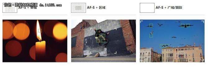旁轴造型 富士 X-E2S 数码相机 热销中
