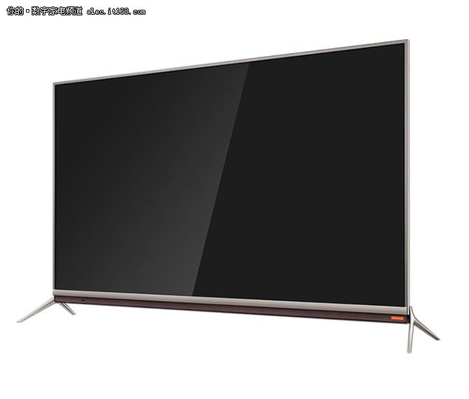 不只是电视机 5000以下60寸4K电视盘点