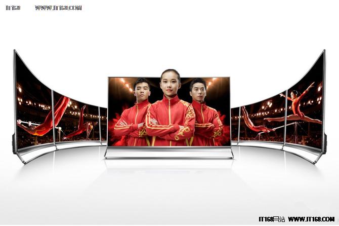 最强画质PK 中韩电视画质哪家强?