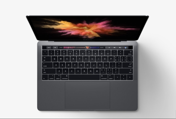 """Apple低价来袭 上京东买""""苹果""""过好年"""