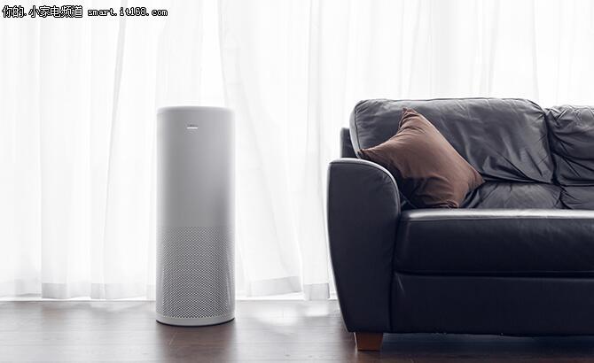 不看这些tips 你真的会用空气净化器吗