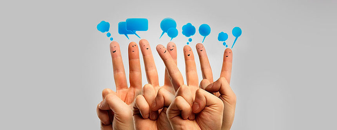 KAM怎么玩 企业关键客户管理如何获成功