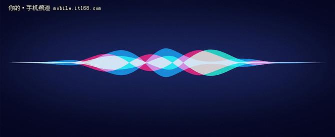 聚焦AI 苹果正在为新机开发增强版Siri