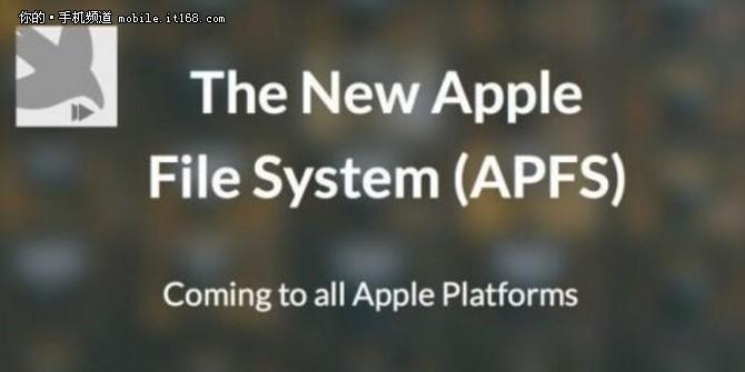 可查找AirPods 苹果发布iOS 10.3测试版