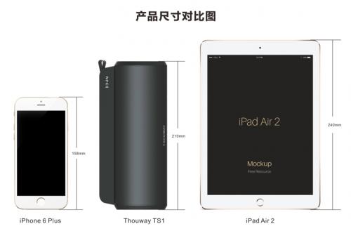 尺寸对比图-790.jpg