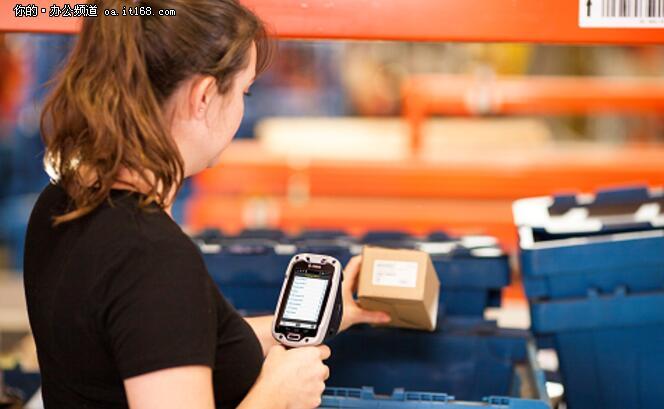 提升消费者门店购物体验的有效方式