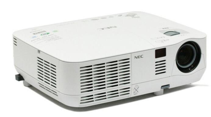 NEC V300X+售价仅3199元
