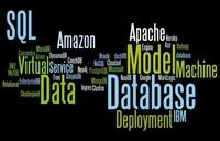 24个免费、商业的SQL和NoSQL云数据库
