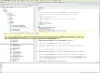 如何选择适合自己和团队项目的Java IDE