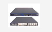 H3C SR6602开放多核企业级路由器促销